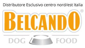 Distributore-esclusivo-centro-nord-est-Italia-Belcando