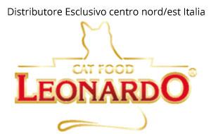 Distributore-esclusivo-centro-nord-est-Italia-Leonardo