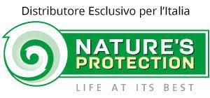 Distributore-esclusivo-Italia-Natures-Protection