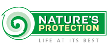 logo-natures-protection