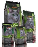 copertina-cibo-per-gatti-adulti
