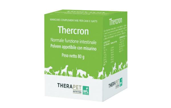 Thercron, Bioforlife