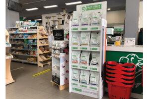 Pet Market Ancona