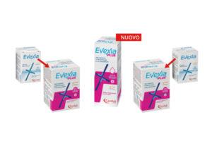 Evexia Plus New
