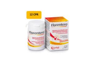 Florentero Fast 12 cpr